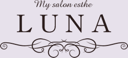 My salon esthe LUNA